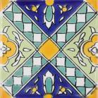 80467-terra-nova-ceramic-tile-1.jpg