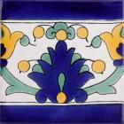 80470-terra-nova-ceramic-tile-1.jpg
