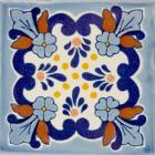 80475-terra-nova-ceramic-tile-1.jpg