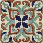 80478-terra-nova-ceramic-tile-1.jpg