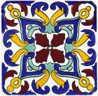 80479-terra-nova-ceramic-tile-1.jpg