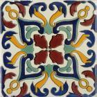 80480-terra-nova-ceramic-tile-1.jpg