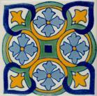80486-terra-nova-ceramic-tile-1.jpg