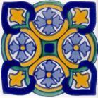 80487-terra-nova-ceramic-tile-1.jpg
