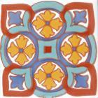 80489-terra-nova-ceramic-tile-1.jpg