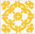 80497-terra-nova-ceramic-tile-1.jpg