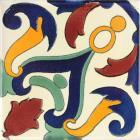 80503-terra-nova-ceramic-tile-1.jpg