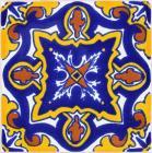 80505-terra-nova-ceramic-tile-1.jpg