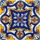 80508-terra-nova-ceramic-tile-1.jpg