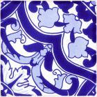 80510-terra-nova-ceramic-tile-1.jpg
