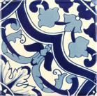 80511-terra-nova-ceramic-tile-1.jpg