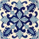 80513-terra-nova-ceramic-tile-1.jpg