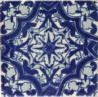 80523-terra-nova-ceramic-tile-1.jpg