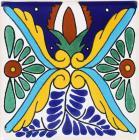 80526-terra-nova-ceramic-tile-1.jpg