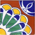 80527-terra-nova-ceramic-tile-1.jpg