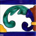 80528-terra-nova-ceramic-tile-1.jpg