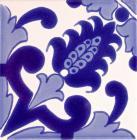 80531-terra-nova-ceramic-tile-1.jpg