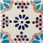 80545-terra-nova-ceramic-tile-1.jpg