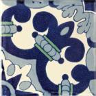 80559-terra-nova-ceramic-tile-1.jpg