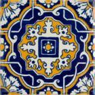 80567-terra-nova-ceramic-tile-1.jpg