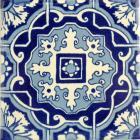 80568-terra-nova-ceramic-tile-1.jpg
