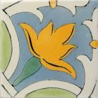 80570-terra-nova-ceramic-tile-1.jpg