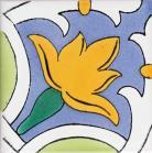 80572-terra-nova-ceramic-tile-1.jpg