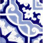 80574-terra-nova-ceramic-tile-1.jpg