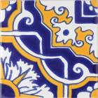 80575-terra-nova-ceramic-tile-1.jpg