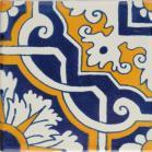 80576-terra-nova-ceramic-tile-1.jpg