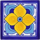 80577-terra-nova-ceramic-tile-1.jpg