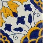 80579-terra-nova-ceramic-tile-1.jpg