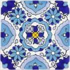 80584-terra-nova-ceramic-tile-1.jpg