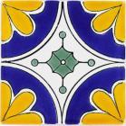 80586-terra-nova-ceramic-tile-1.jpg