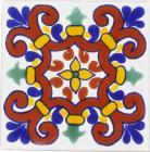 80587-terra-nova-ceramic-tile-1.jpg