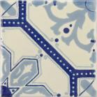 80592-terra-nova-ceramic-tile-1.jpg