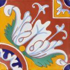 80599-terra-nova-ceramic-tile-1.jpg