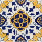 80605-terra-nova-ceramic-tile-1.jpg