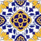80606-terra-nova-ceramic-tile-1.jpg