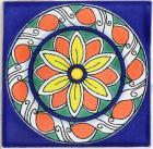 80608-terra-nova-ceramic-tile-1.jpg