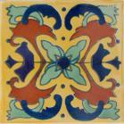 80614-terra-nova-ceramic-tile-1.jpg
