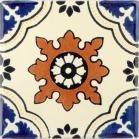80621-terra-nova-ceramic-tile-1.jpg