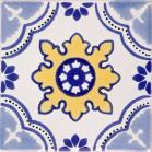 80623-terra-nova-ceramic-tile-1.jpg