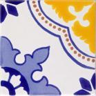 80625-terra-nova-ceramic-tile-1.jpg