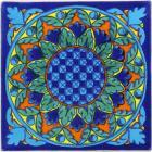 80627-terra-nova-ceramic-tile-1.jpg
