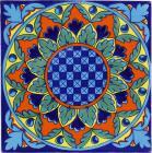 80627-terra-nova-ceramic-tile-in-6x6-1.jpg