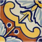 80628-terra-nova-ceramic-tile-1.jpg