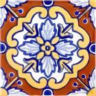 80630-terra-nova-ceramic-tile-1.jpg
