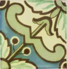 80635-terra-nova-ceramic-tile-1.jpg