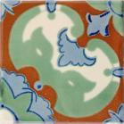 80650-terra-nova-ceramic-tile-1.jpg